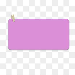 Box Background