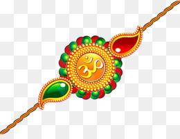 Diwali Punjabi