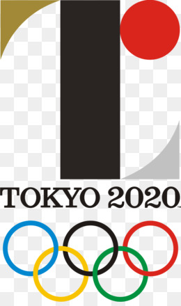 Tokyo Black Shirt Roblox Tokyo Logo Png Tokyo Logo Roblox Tokyo Logo Black Tokyo Logo