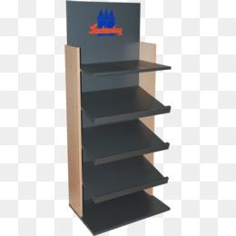 Shelf Shelving