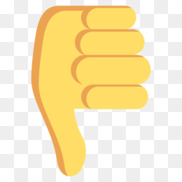 Thumbs Down Png Thumbs Up Thumbs Down Emoji Thumbs Down Thumbs Down Smiley Thumbs Down Icon Thumbs Down Smiley Face Cleanpng Kisspng You completely disagree with your friend and you want to make sure they know it. thumbs down png thumbs up thumbs down