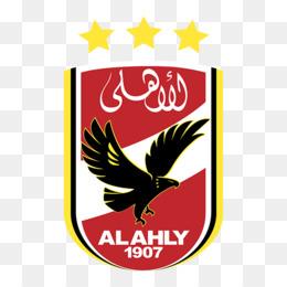 Logo Dream League Soccer 2018