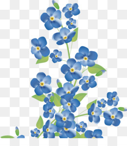 Transparent Pot Plant Png - Flower Pot Cartoon Png Clipart (#5195775) -  PinClipart
