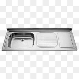 Kitchen Sink Countertop Png