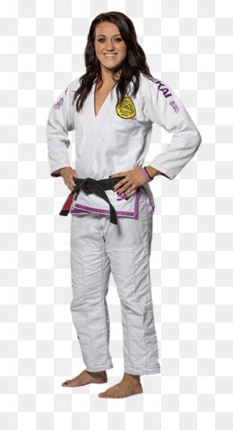 Brazilian Jiujitsu Clothing