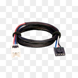 Car Cable