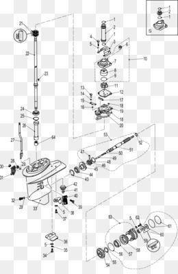 Engineering Cartoon