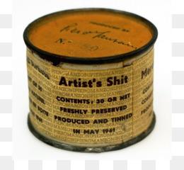 Artist Ingredient