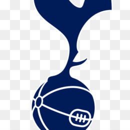 Tottenham Hotspur Fc Png And Tottenham Hotspur Fc Transparent Clipart Free Download Cleanpng Kisspng