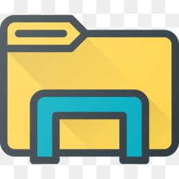 Internet Explorer Icon Png Internet Explorer Icon Gif Cleanpng Kisspng