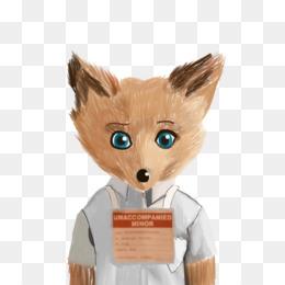 Fantastic Mr Fox Png And Fantastic Mr Fox Transparent Clipart Free Download Cleanpng Kisspng