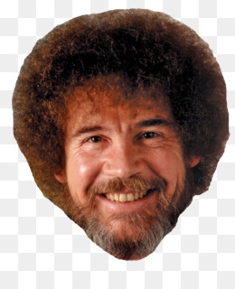 bob ross the joy of painting free download