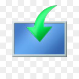 Windows 8 Symbol