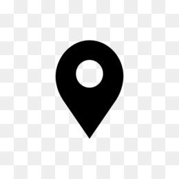 Location Symbol