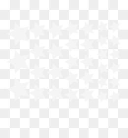 Christmas Glitter Png Christmas Glitter Letters Animated Christmas Glitter Christmas Glitter Backgrounds Christmas Glitter Graphics Christmas Glitter Text Christmas Glitter Graphics Backgrounds Christmas Glitter Graphics For Facebook Graphics