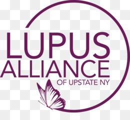 Lupus Awareness PNG - lupus-awareness