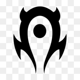 Horde Png And Horde Transparent Clipart Free Download Cleanpng Kisspng If you have your own one, just send us the image and we will show it on the. horde png and horde transparent clipart