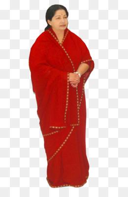 Jayalalitha Png And Jayalalitha Transparent Clipart Free Download Cleanpng Kisspng 9 transparent png illustrations and cipart matching jayalalitha. jayalalitha png and jayalalitha
