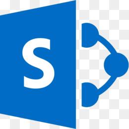 Microsoft Infopath Logo
