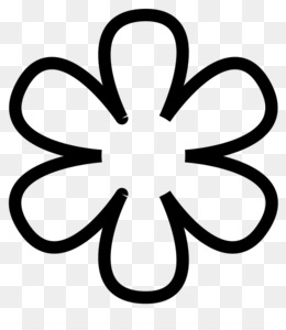Image result for michelin star symbol