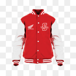 Letterman Jacket Png Red Letterman Jacket Letterman Jacket