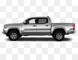 2018 Tacoma Colors >> 2018 Toyota Tacoma Double Cab Png And 2018 Toyota Tacoma
