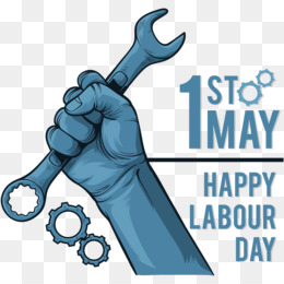 Labor Day Labour Day