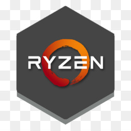 Ryzen Png And Ryzen Transparent Clipart Free Download Cleanpng Kisspng