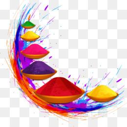 Holi Png Happy Holi Holi Color Holi Colors Holi