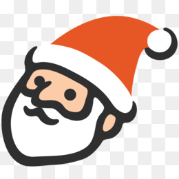Funny Santa Claus PNG, Clipart, Christmas, Claus, Claus Clipart, Funny, Funny  Clipart Free PNG Download