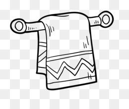 Towel Hand Stock Illustrations – 10,438 Towel Hand Stock Illustrations,  Vectors & Clipart - Dreamstime