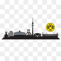 Borussia Dortmund Png Borussia Dortmund Logo Borussia Dortmund Players Borussia Dortmund Stadium Borussia Dortmund Jersey Borussia Dortmund Wallpaper Borussia Dortmund Line Up Yellow Wall Borussia Dortmund Borussia Dortmund Fans Borussia Dortmund