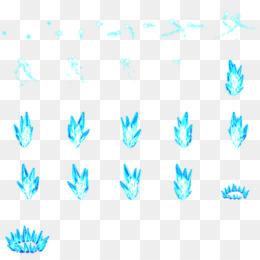 Free Water Splash Clipart, Download Free Clip Art, Free Clip Art on Clipart  Library