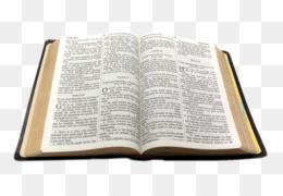 Biblia Png Biblia Sagrada Cleanpng Kisspng