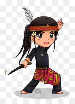 Silat Png And Silat Transparent Clipart Free Download Cleanpng Kisspng