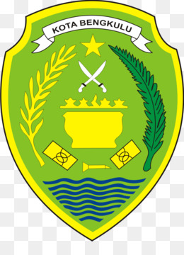 Padang Panjang Png And Padang Panjang Transparent Clipart Free Download Cleanpng Kisspng