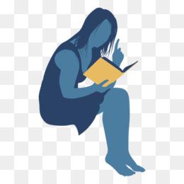 Read Book Png Read Book Icon Read Book Cartoon Bedtime
