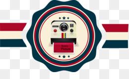 Palco Mp3 PNG - palco-mp3-funk calcinha-preta-palco-mp3