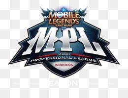 Mobile Legends Png Mobile Legends Bang Bang Mobile