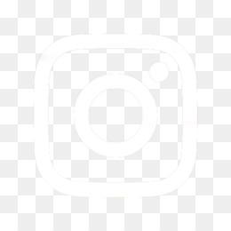 600 followers on instagram on behance Instagram Png Instagram Like Instagram Vector Instagram Heart Instagram Template Instagram Symbol Instagram Gold Instagram Pink Instagram Comment Instagram Love Instagram Followers Instagram Direct Instagram Camera Instagram App