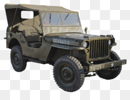Army Jeep Png Images