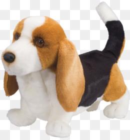 Hush Puppies Dog Png Hush Puppies Dog Breed Hush Puppies Dog Race Shoe Hush Puppies Dog Breed Cleanpng Kisspng