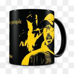 mug printing png and mug printing transparent clipart free download cleanpng kisspng mug printing png and mug printing