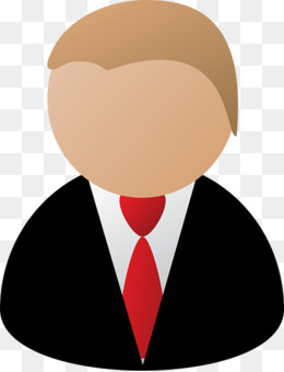 clipart business manager - Clip Art Library
