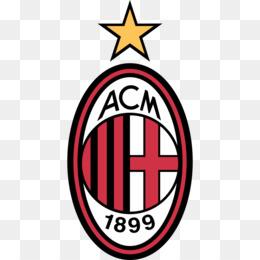 Dream League Soccer Logo Png Download 595 595 Free Transparent Inter Milan Png Download Cleanpng Kisspng