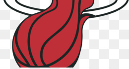 Miami Heat Logo Png And Miami Heat Logo Transparent Clipart Free Download Cleanpng Kisspng