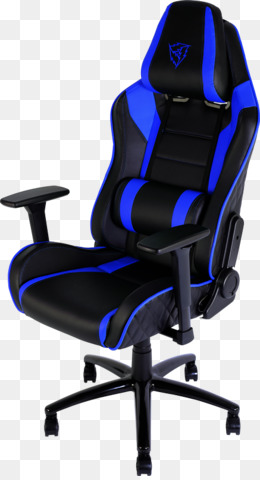 Fantastic Gaming Chair Png And Gaming Chair Transparent Clipart Free Forskolin Free Trial Chair Design Images Forskolin Free Trialorg