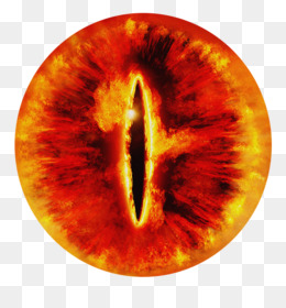One Ring Png One Ring Logo One Ring Art One Ring Coloring