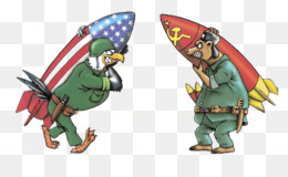 Cold War Png Cartoon Cold War Plane Berlin Cold War Us Cold War Propaganda Causes Of The Cold War Pics From The Cold War Cold War Graphs Cold War Cartoons Cold War Posters Cold War Art Visual Art Of The Cold War Cold War Policies Cold War History