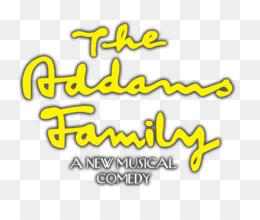Famiglia Addams Png Trasparente E Famiglia Addams Disegno
